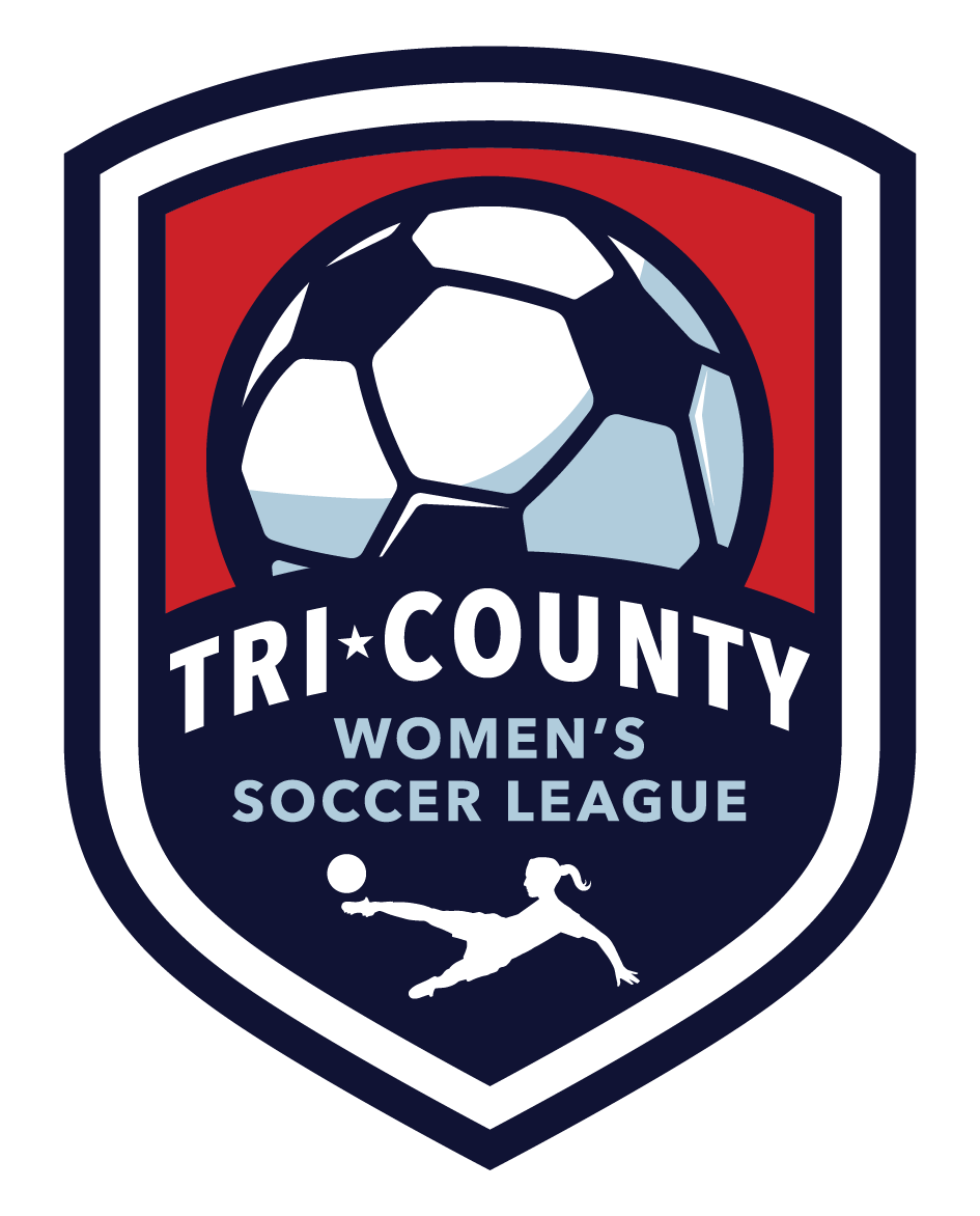 Tri-County Women's Soccer League